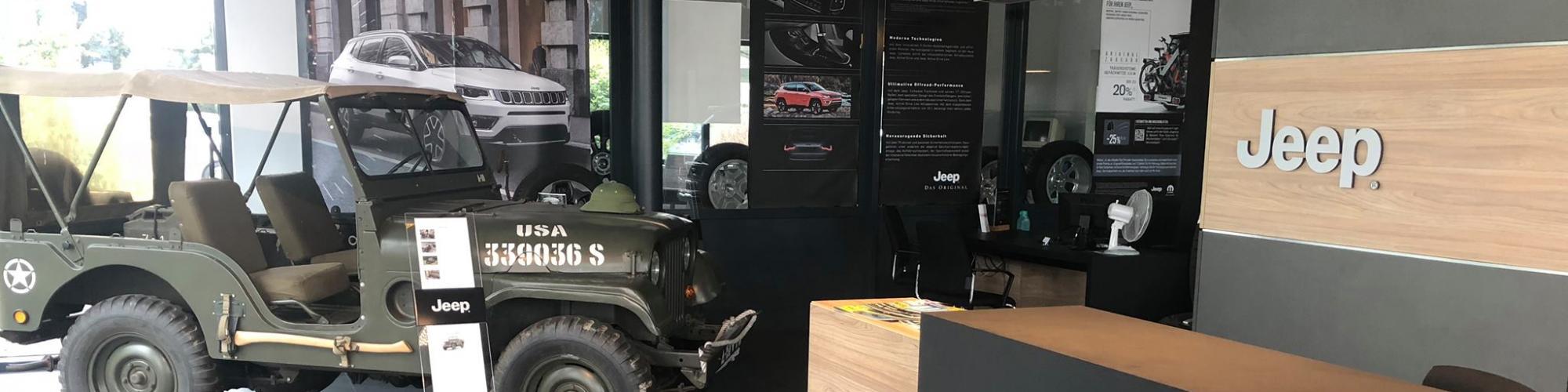 Schautberger Automobile e.K.