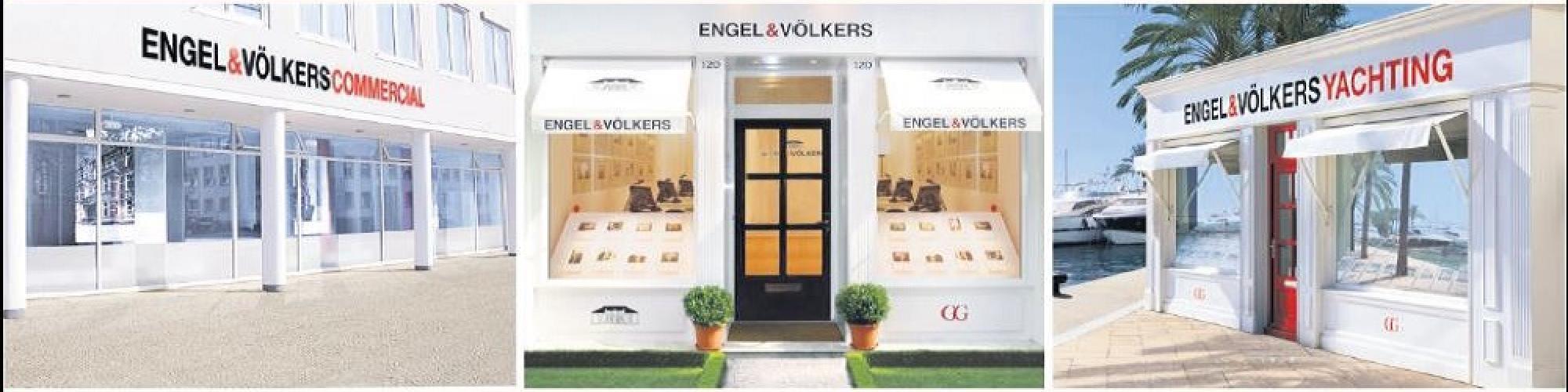 EuV Potsdam Immobilien GmbH