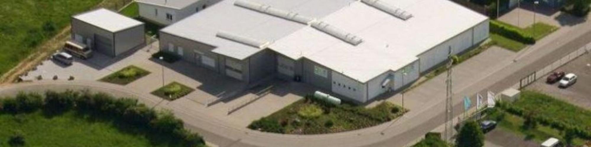 X2E System Engineering GmbH