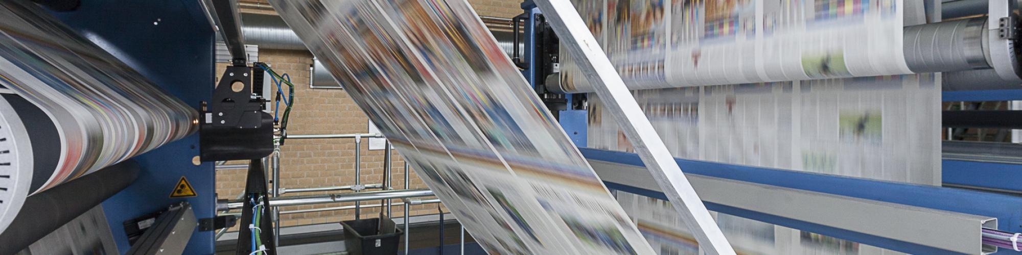 Pressedruck Potsdam GmbH