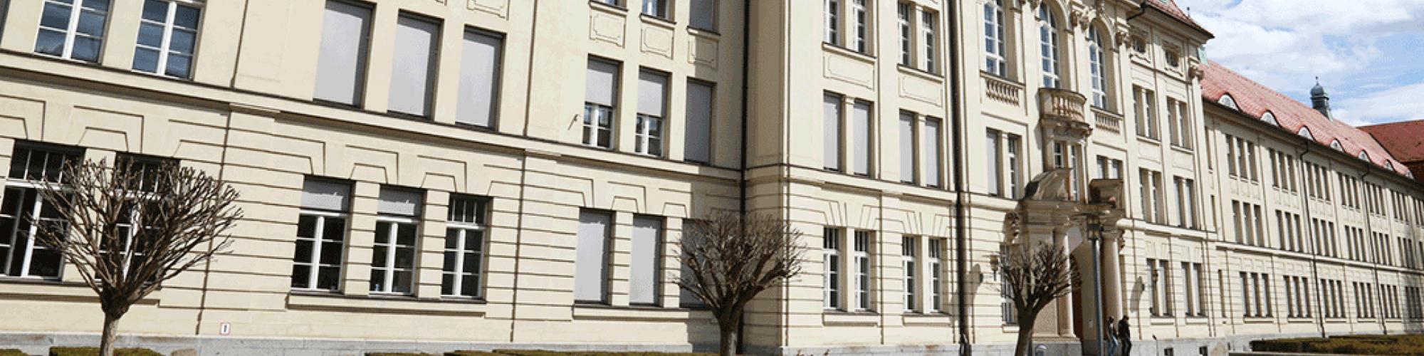 Landesregierung Brandenburg Staatskanzlei
