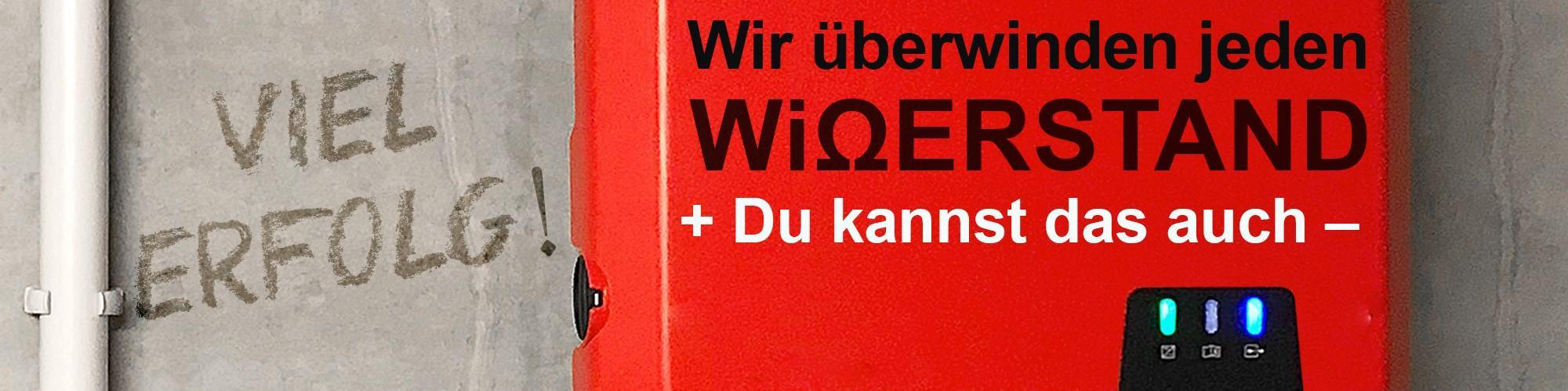 Elektro Knape GmbH