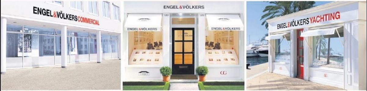 EuV Potsdam Immobilien GmbH  cover