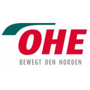 Osthannoversche Eisenbahnen Aktiengesellschaft