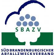 Südbrandenburgischer Abfallzweckverband (SBAZV)