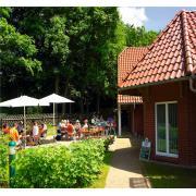 CUR Campingplatz- und Uferpflege Rottstiel e.V.