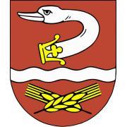 Amt Nordstormarn