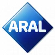Aral Tankstellen Arnold Voß