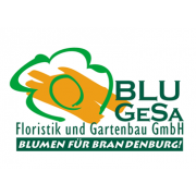 BluGeSa Floristik & Gartenbau GmbH
