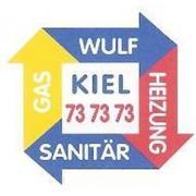 Bodo Wulf GmbH