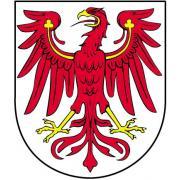 Brandenburgisches Oberlandesgericht