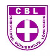 Christliche Bürgerhilfe Löwenberg e.V.