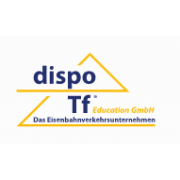 dispo Tf Education GmbH