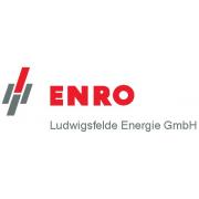 ENRO Ludwigsfelde Energie GmbH