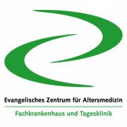 Evangelisches Zentrum für Altersmedizin GmbH
