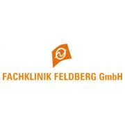 Fachklinik Feldberg GmbH