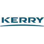 Kerry Ingredients GmbH