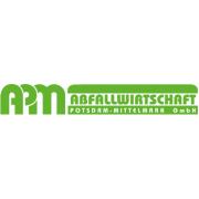APM Abfallwirtschaft Potsdam Mittelmark GmbH