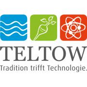 Stadtverwaltung Teltow