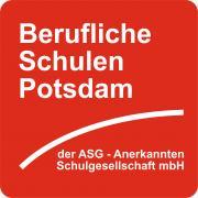 ASG Anerkannte Schulgesellschaft mbH