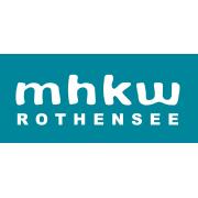 Müllheizkraftwerk Rothensee GmbH
