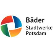Bäderlandschaft Potsdam GmbH