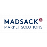 Madsack Market Solutions GmbH