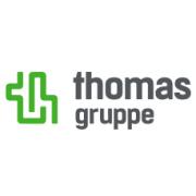 thomas allton GmbH