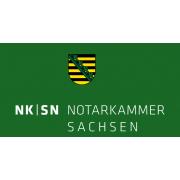 Notarkammer Sachsen