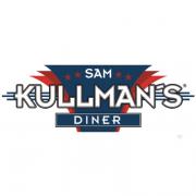 Sam Kullman's Diner (Lexington Entertainment GmbH)