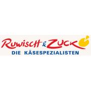 Griessbach GmbH