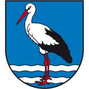 Verbandsgemeinde Elbe-Havel-Land